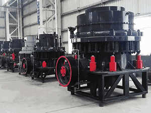 Vertical Boring  Used Machinery for Sale  GM Machinery