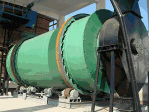 cost of limestone mill setup plant in rajasthan