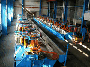 tangible benefits medium gold mine bucket conveyer price