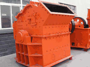 Crusher Dust Supplier  KNIPPLE AGGREGATES