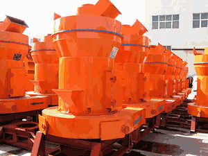 China Suppliers Gold Extraction Machine Gold Centrifugal