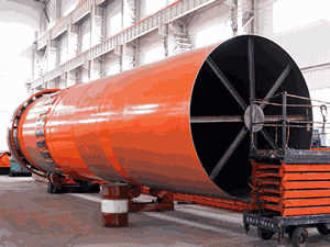 high end new ceramsite rotary kiln manufacturer in Shkod