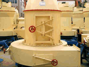 high quality environmental kaolin compound crusher in