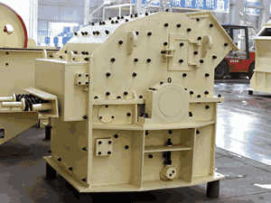 Small Scale Mining Equipment For African Sudan Market