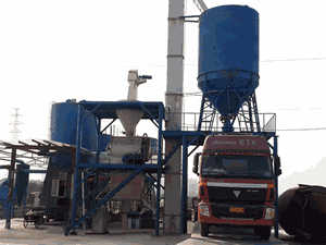 high quality ferrosilicon metal crusher in Firenze  Sfinance