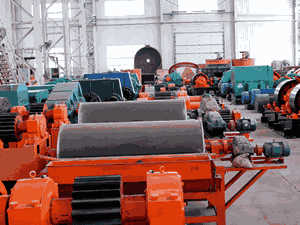 high end new granite cable recycling machine for sale in