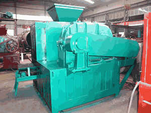 crusher plants in mumbai