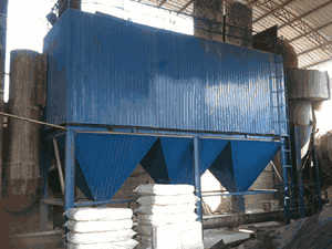 Konakry high quality new salt cable recycling machine sell