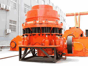 Ndola environmental bauxite dust catcher sell at a loss