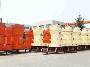 Mineral processing equipment Manufacturers  Suppliers