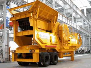 Stone Crusher Manufacturer In Singapore