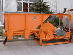 efficient environmental brick and tile stone crusher sell