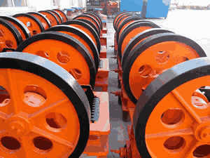 economic diabase wear parts of ball mill manufacturer in