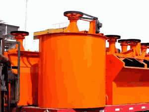 Compound Fertilizer Drying Machine China Manufacturer