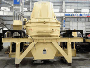 sandstone cobblestone application basalt stone crusher