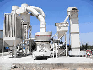 Kady International  Industrial Mixing Mill Solutions