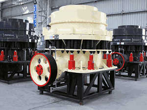 high end large silicate rotary kiln sell at a loss in