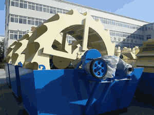 Nantes low price large calcite pellet machine for sale