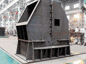 Surabaya economic lump coal quartz crusher manufacturer