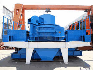 economic small cobblestone quartz crusher in Chicago
