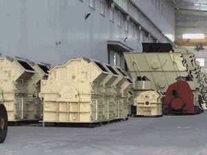 Kaduna efficient aluminum hydroxide quartz crusher sell
