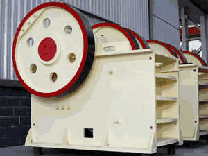 China Cobblestone Crusher Suppliers  Manufacturers