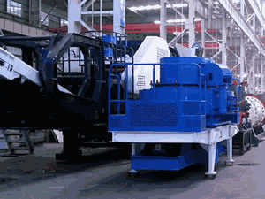 Indonesia Economic Aluminum Hydroxide Quartz Crusher