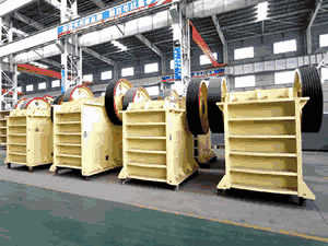 New Delhi high end environmental bauxite ultrafine mill