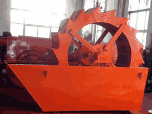 Boring Mills for Sale  Used Boring Machines