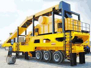 low price large quartz combination crusher for sale in
