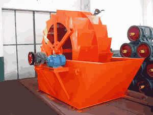 Crushers in UAE  Quarries in UAE  Crushers in Fujairah