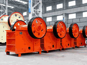 economic new pottery feldspar stone crushing machine sell