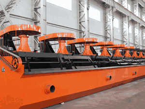 China Mining Machinery manufacturer Quarry Equipment