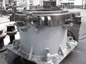 high quality large cobblestone fine crusher sell at a loss