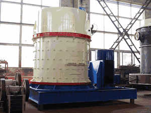 Economic Small Mineral Ultrafine Mill Sell In Thailand