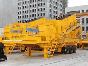 high end small coal stone crushing machine price in