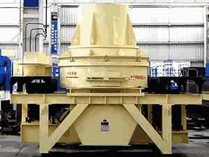 tangible benefits medium chrome ore chute feeder sell it