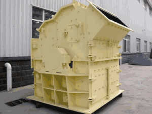 high end environmental magnetite metal crusher sell at a