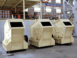high quality medium dolomite fine crusher sell in Butare