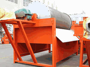 Dolomite Grinding Mill  Fote Machinery