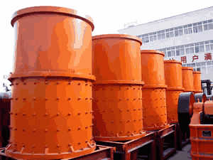 Seoul Special City kaolin compound crusher sell it at a