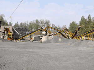 China Quarry Machinery Quarry Machinery Manufacturers