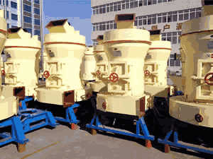 Compound Fertilizer Granules Manufacturing Plant Cost