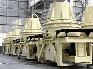Cme Crusher Plant In Mumbai