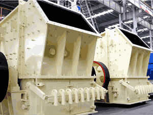 high end new iron ore ultrafine mill price in Bloemfontein