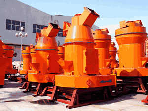 economic small coal compound crusher sell at a loss in
