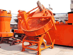 mini rock crusher for sale supplier