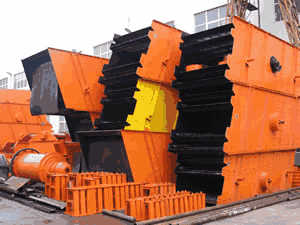 low price rock spiral chute separator for sale in Abuja
