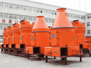 tangible benefits large diabase bucket conveyer sell at a