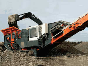 economic potash feldspar compound crusher sell in